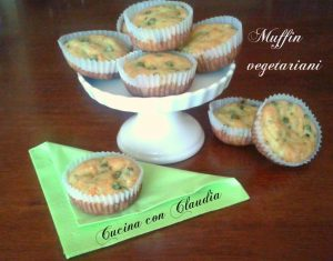 muffin-vegetariani-2-1024x803